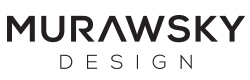 Murawsky Design & Drafting